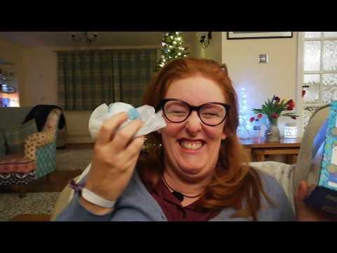 Bath Bomb Review | Scentsy Bath Bomb Tester