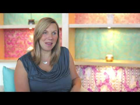 Discover Scentsy