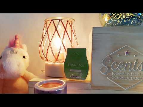 Work From Home Opportunity Netherlands (What Is Scentsy 2019)