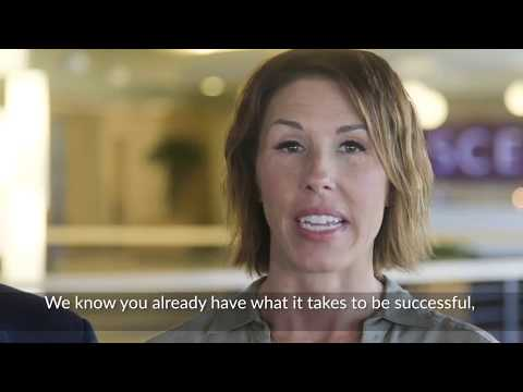 Want To Join Scentsy ? Top 5 Reasons To Get Started With Orville and Heidi Thompson