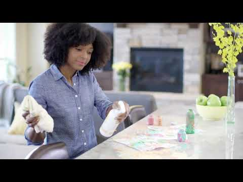 Scentsy 2019 (What is Scentsy)