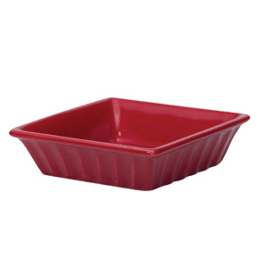 TIS THE SEASON - SCENTSY DISH ONLY