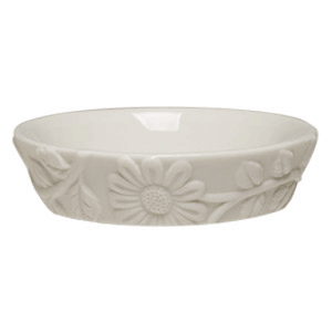 FLOWER VINE - SCENTSY DISH ONLY