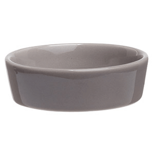 ASPEN GROVE - SCENTSY DISH ONLY