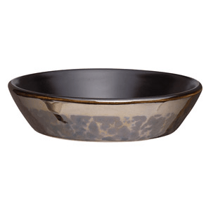 GREEN MARBLE - SCENTSY DISH ONLY