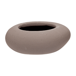 ROCK BALANCE - SCENTSY DISH ONLY