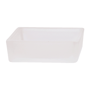 FITZGERALD - SCENTSY DISH ONLY
