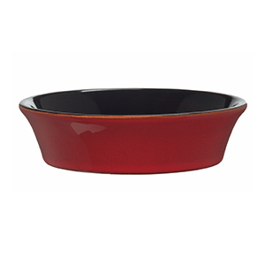 HOLIDAY LIGHTS - SCENTSY DISH ONLY
