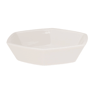 ALABASTER - SCENTSY DISH ONLY