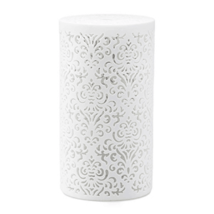 SHADE ONLY - ENLIVEN SCENTSY DIFFUSER