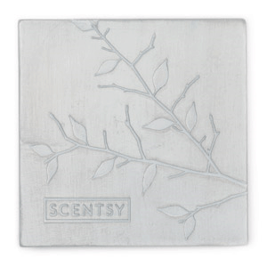 BRANCH SCENTSY WARMER STAND