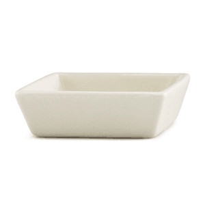 BUTTERFLY ATRIUM - SCENTSY DISH ONLY