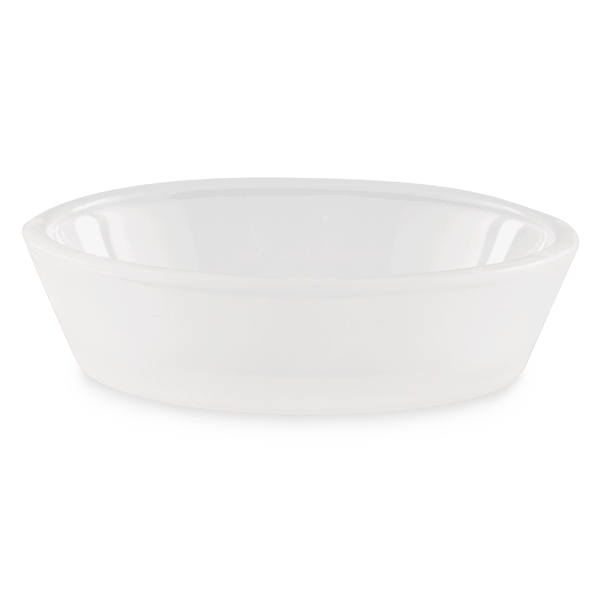 LITTLE GARDEN - SCENTSY DISH ONLY