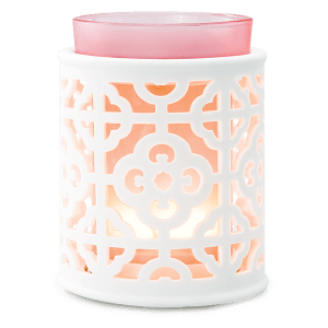 BELOVED WAX WARMER