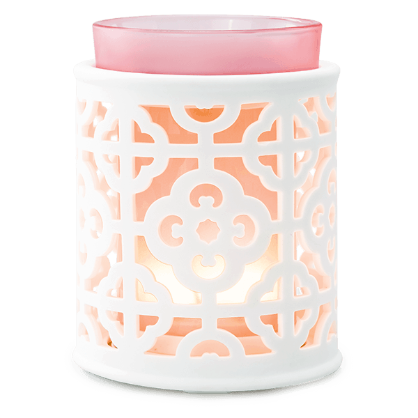 BELOVED WAX WARMER FROM SCENTSY