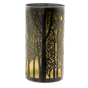 SHADE ONLY - REACH SCENTSY DIFFUSER