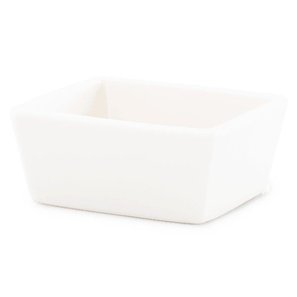 BUILT WITH LOVE - SCENTSY DISH ONLY