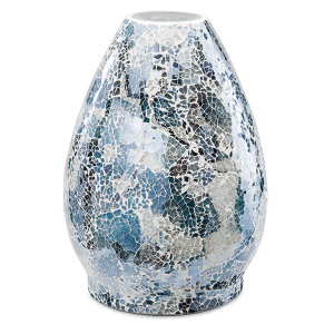 SHADE ONLY - AWAKEN SCENTSY DIFFUSER