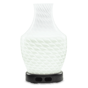 RENEW SCENTSY ESSENTIAL OIL DIFFUSER