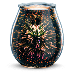 NOVA WAX WARMER FROM SCENTSY
