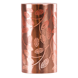 SHADE ONLY - PROSPER SCENTSY DIFFUSER