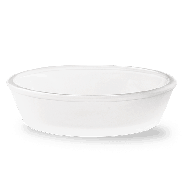 TANNENBAUM EXPRESS - SCENTSY DISH ONLY