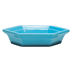 AZURE - SCENTSY DISH ONLY