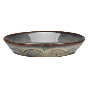 CHARLEMAGNE - SCENTSY DISH ONLY