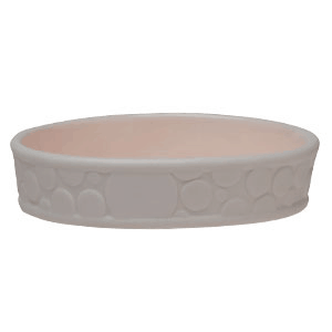 FIZZ - SCENTSY DISH ONLY