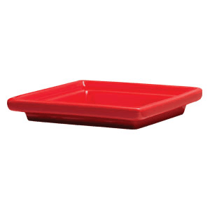 FLARE - SCENTSY DISH ONLY