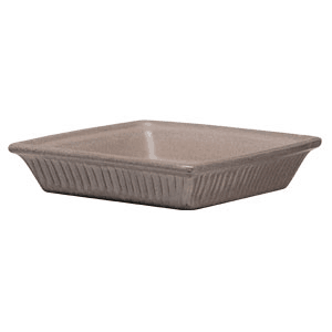 JANE - SCENTSY DISH ONLY