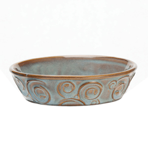 LISBON - SCENTSY DISH ONLY