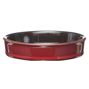 MERRY BERRY - SCENTSY DISH ONLY