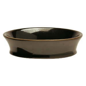 MOROCCO - SCENTSY DISH ONLY