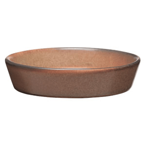 STRATA - SCENTSY DISH ONLY
