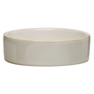 AMALA - SCENTSY DISH ONLY
