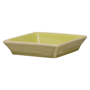 DAPHNE - SCENTSY DISH ONLY
