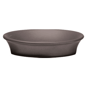 GRAPHITE - SCENTSY DISH ONLY
