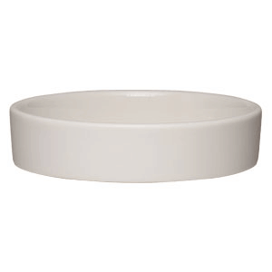 TILIA - SCENTSY DISH ONLY