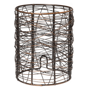LOOM SCENTSY WARMER WRAP (WARMER NOT INCLUDED)
