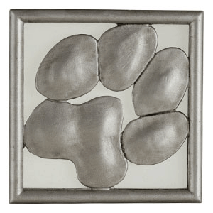 PAWS GALLERY FRAME (FRAME ONLY)