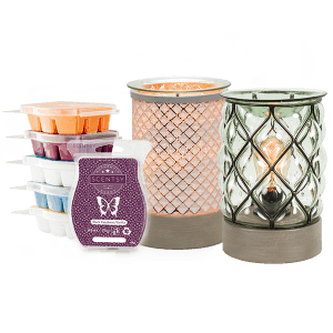 Bundle & Save On Scentsy