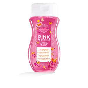 Scentsy Body Wash