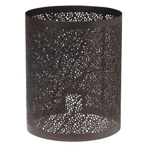 LINDEN SCENTSY WARMER WRAP (WARMER NOT INCLUDED)