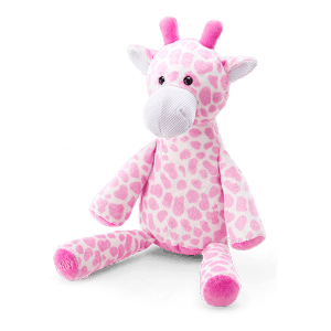 Scentsy Buddys - Perfect childrens gifts