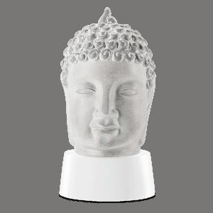 BALI BUDDHA TABLETOP SCENTSY WAX WARMER