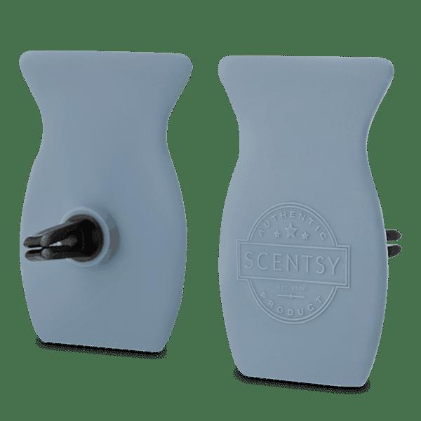 SCENTSY CAR BAR CLIP PACK - LUNA
