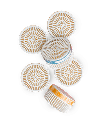 Scentsy Pods