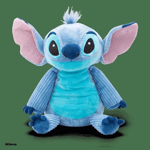 Stitch – Scentsy Buddy