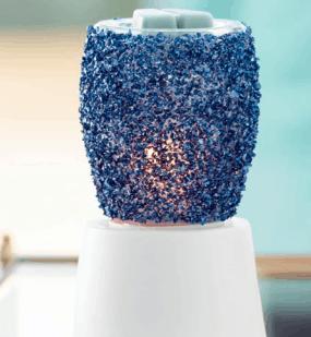 Dare to Dream Scentsy Plugin Mini Warmer